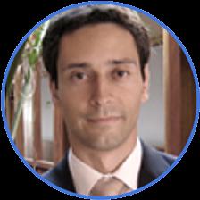 Francisco Javier Acosta Artiles