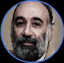 Francisco José Santolaya Ochando