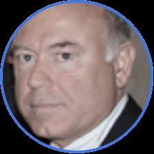 José Luis Gutiérrez Calles