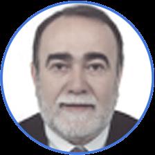 Julio Bobes García