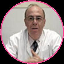 Manuel Ignacio Algara