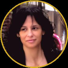 Mariola de la Vega Prieto