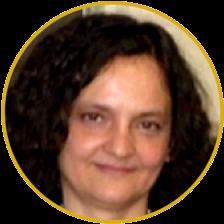 Olga Martínez Arantegui