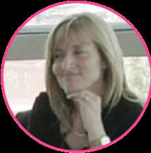 Tania Estapé