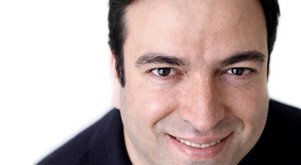 Enrique J. Fernández Vega