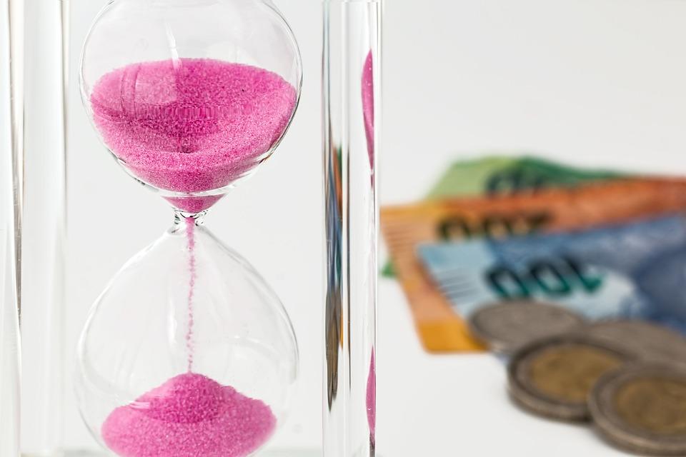 coste-efectividad-tratamientos-sanitarios